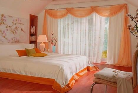 Cele mai cool 7 dormitoare sunt acestea