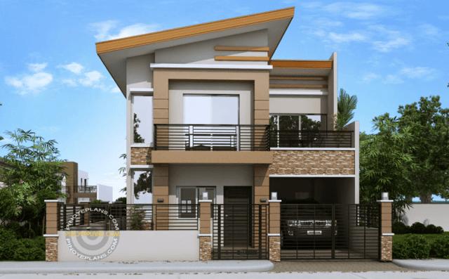 casa-mica-proiect-superb