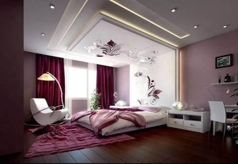 scafa rigips dormitor 5