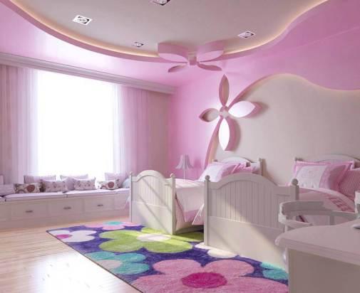 scafa rigips dormitor 6