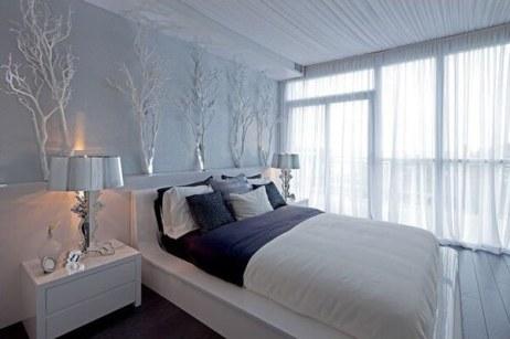 dormitor gri 1