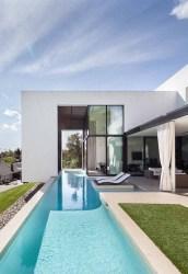 Bonitas Casas Modernas Simples