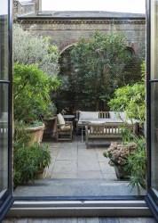Jardim Pequeno: Como Fazer Plantas E 60 Fotos Para Conferir Já