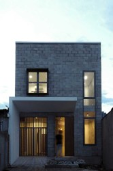 60 Casas Pequenas Por Dentro E Por Fora Inspiradoras Para Você Ver
