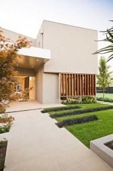Jardim Simples: Como Fazer E 60 Inspirações Com Fotos