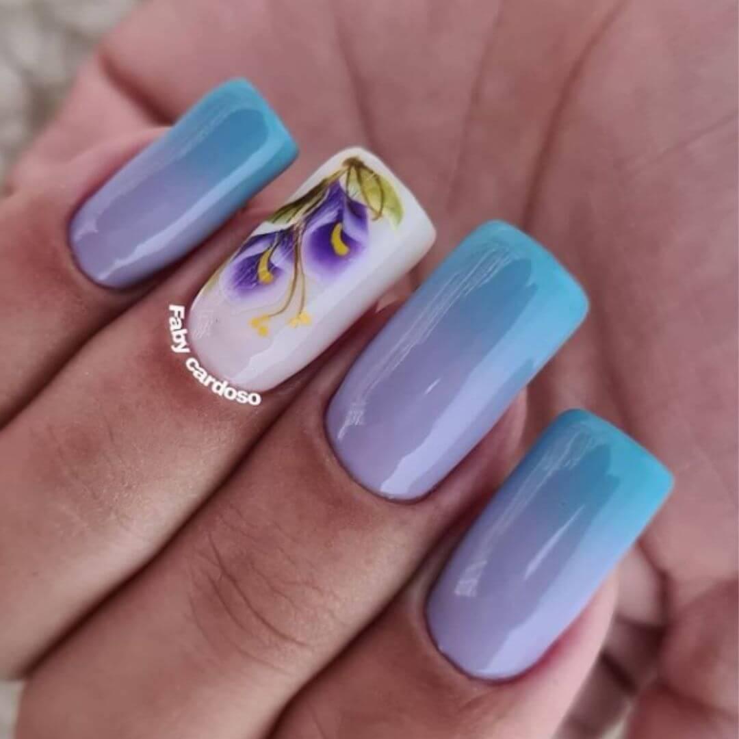 Dicas para manicures iniciantes