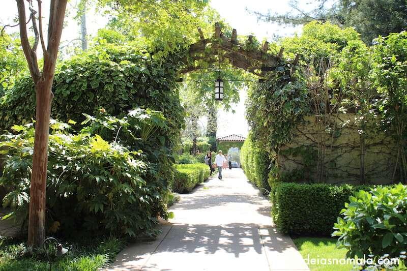 Chateau St. Jean - Sonoma