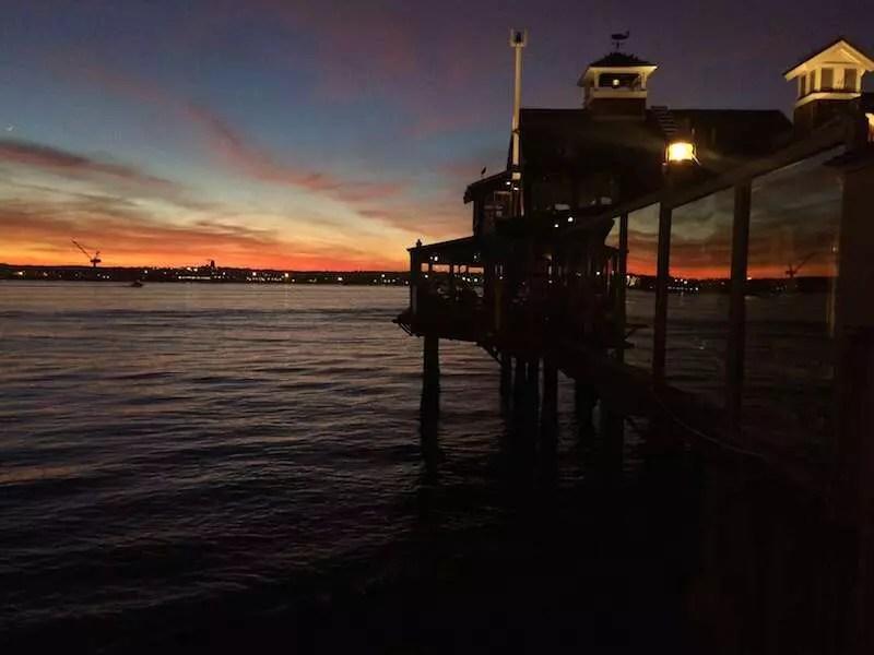 Roteiro: o melhor de San Diego em 2 ou 3 dias