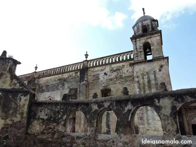 México  Dia de los muertos em Pátzcuaro - Ideias na mala 29002e42f2f