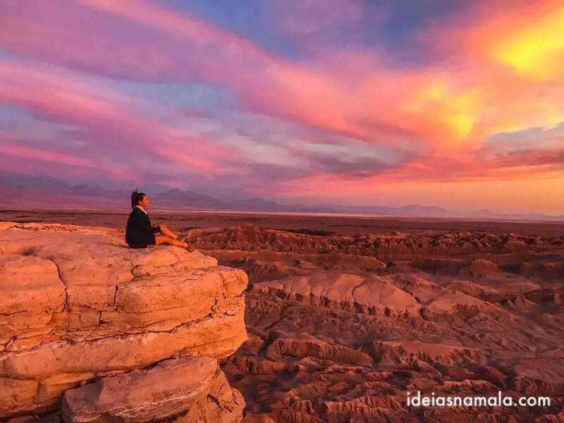 Deserto do Atacama  guia completo para planejar a sua viagem ... 817123d744