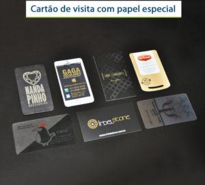 Cartao.de_.visita.papel_.especial