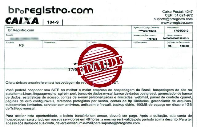 br.registro