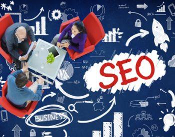 curso seo sites