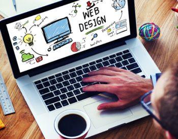 curso web design