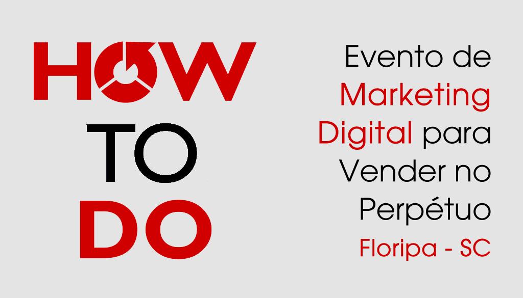 evento-how-to-do-floripa-sc