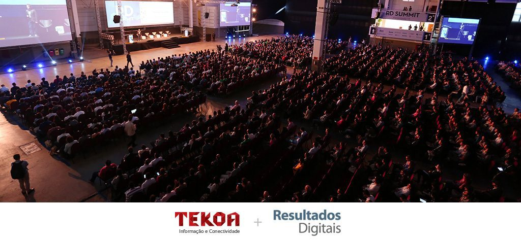 tekoa e patrocinadora do rd summit 1 1024x475