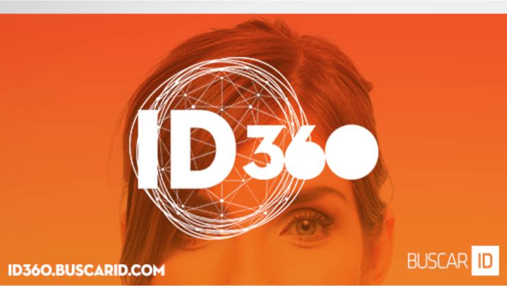 id 360 evento bh mg