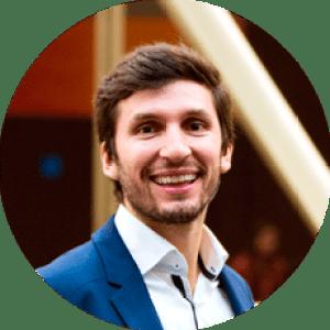 Negócio Online de Sucesso (NOS) de Bruno Pinheiro