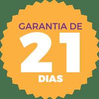 garantia_21