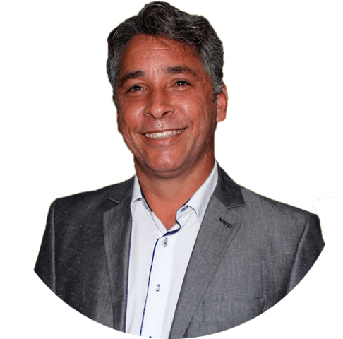 jordaofelixcopywriter