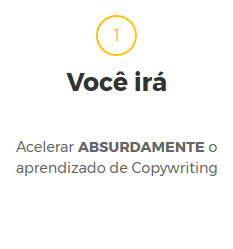 1 copybox