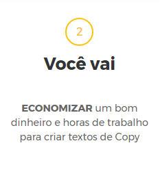 2 copybox