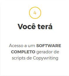 4 copybox