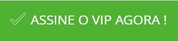 botão compra vip