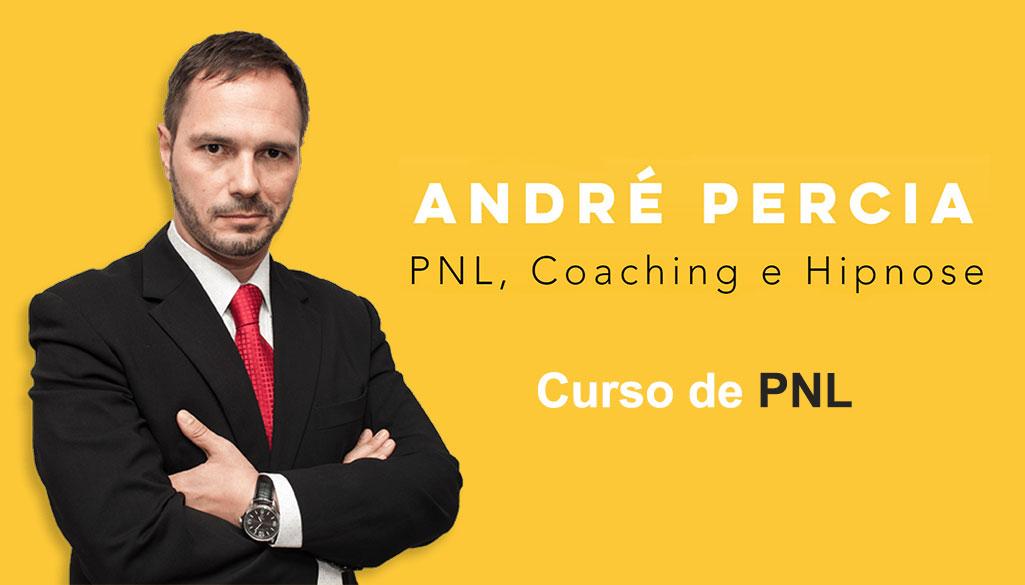 Très Curso Completo de PNL【Programação Neurolinguística Coaching】 DQ19