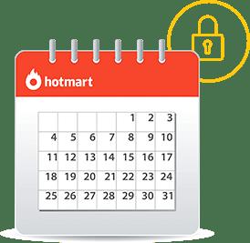 icone calendario