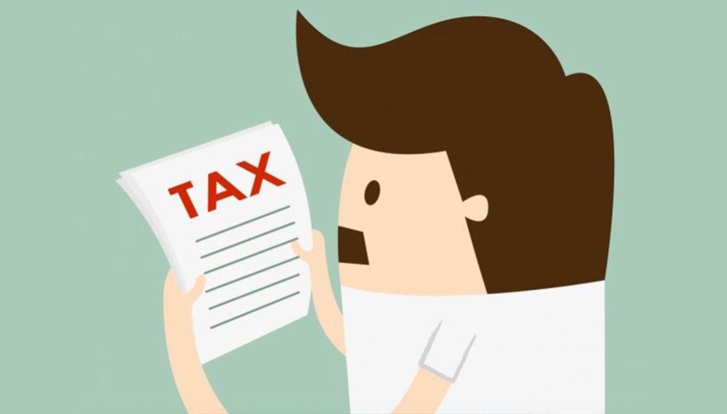 pague suas dividas independencia financeira