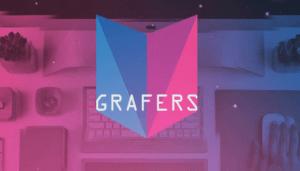 Grafers-com-Marco-Lang-curso-design-grafico