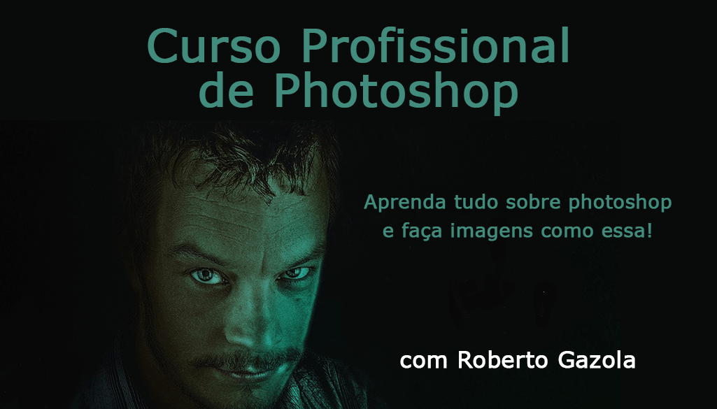 curso-photoshop-image-banner-roberto-gazola