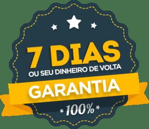 banner2 aviso7 dias