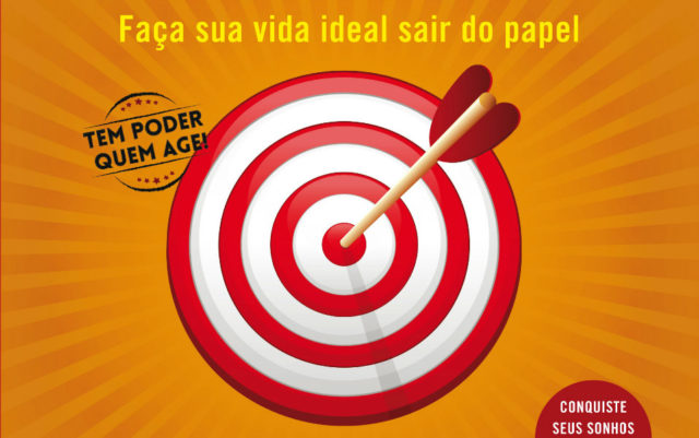 Livro O Poder da Ação (DOWNLOAD AGORA – PDF) de Paulo Vieira