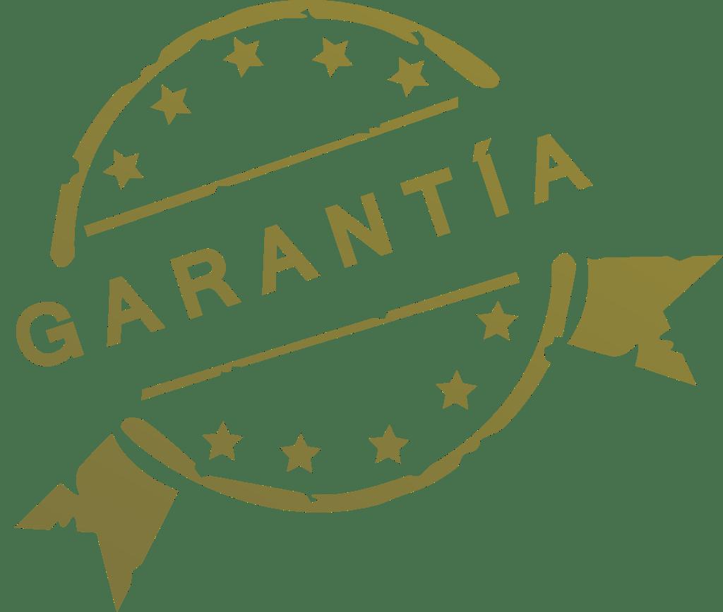 GARANTIA_imersao