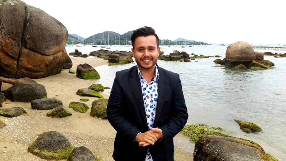 bruno marinho curso pinterest marketing