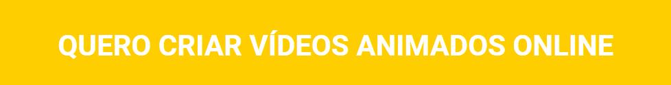quero criar videos animados botao