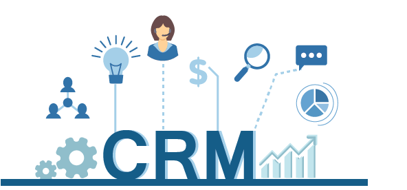 crm software automacao de marketing