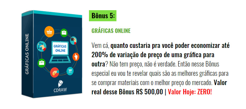 bonus 5 1