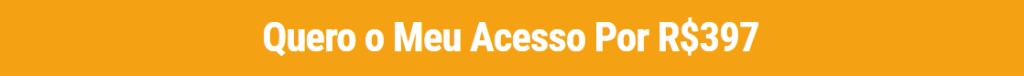quero meu acesso