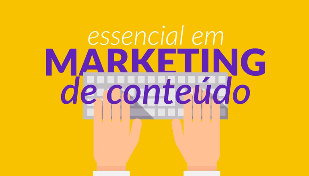 como funciona estrategia marketing essencial