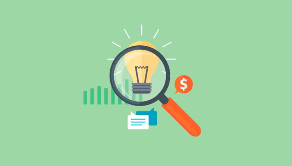 importancia planejamento marketing