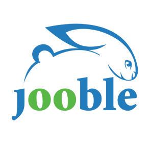 jooble-empregos-brasil