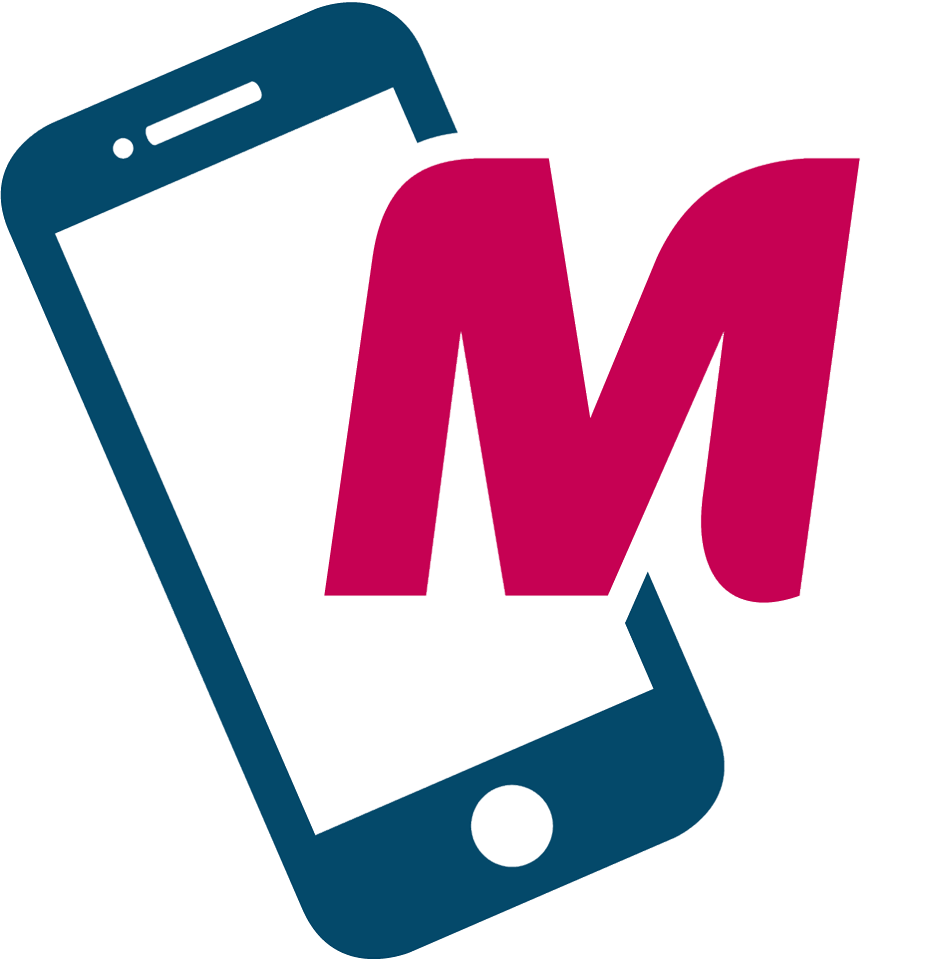 NEGÓCIO MOBILE – Como montar um negócio online de sucesso pelo CELULAR 2