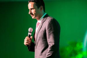 Curso Completo com Ben Zruel: Eu Vou Te Ensinar a Ser Rico