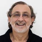 Jorge Aldrovandi CEO