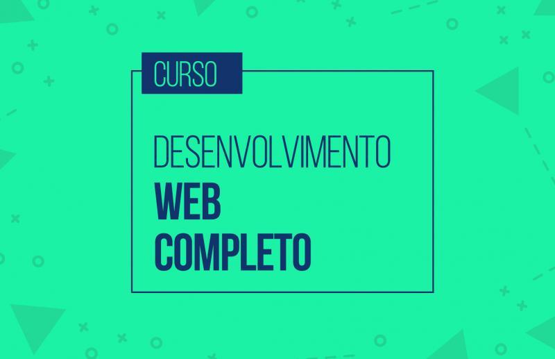 devweb_banner