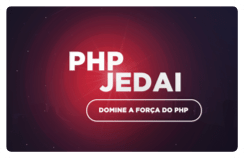 php jedai banner