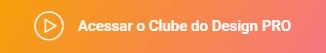 acessar clube design pro